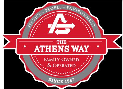 Gallery Image Athens-way-logo.png