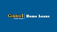 Golden 1 Credit Union Home Loan Center