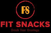 FIT SNACKS LLC
