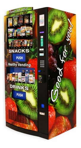 Gallery Image Vending_Machine.png