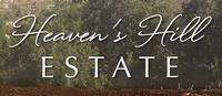 Heaven's Hill Estate - A Vineyard and Spiritual Retreat
