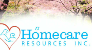 Gallery Image atHOME_CUT.png