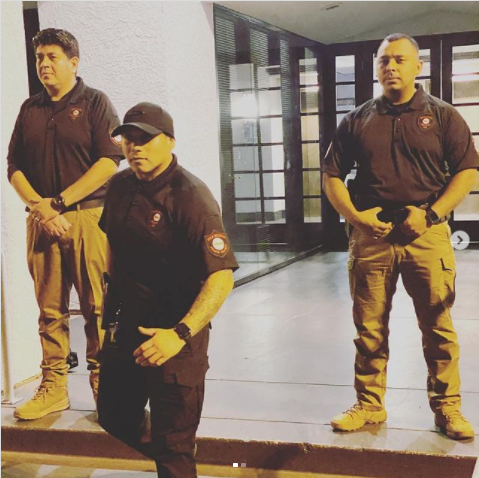 Gallery Image 2021-04-16_15_39_22-BandB_MENSCH_SECURITY_on_Instagram__%E2%80%9CMake_sure_you_brief_your_team_accordingly_for.png