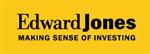 Edward Jones, Jeff Lane, Financial Advisor