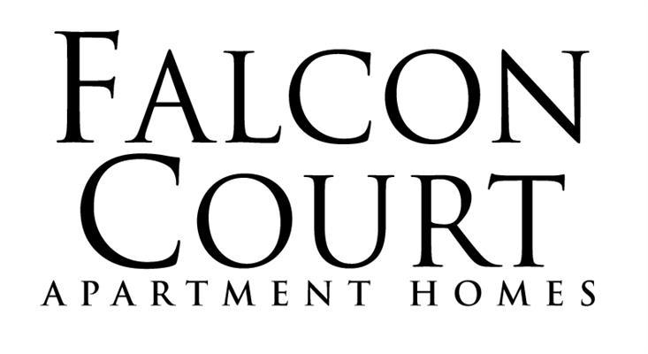 Falcon Court Apartments