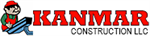 KANMAR Construction LLC