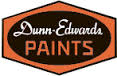 Complete selection of Duun Edwards paints and sundries