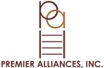 Premier Alliances, Inc.