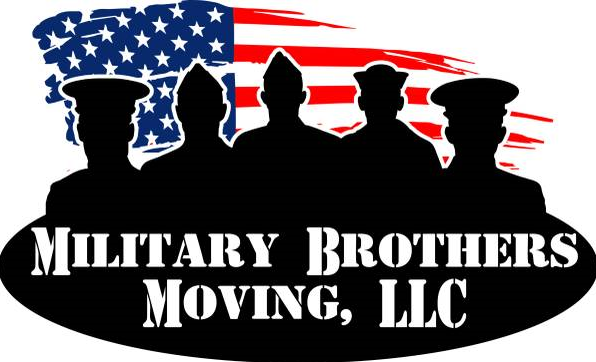 Military Brothers Moving LLC