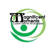 Magnificent Moments