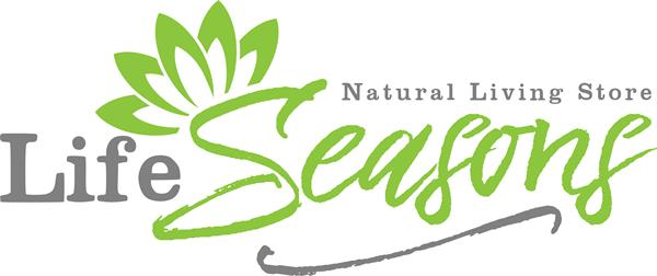 Life Seasons - Natural Living Store