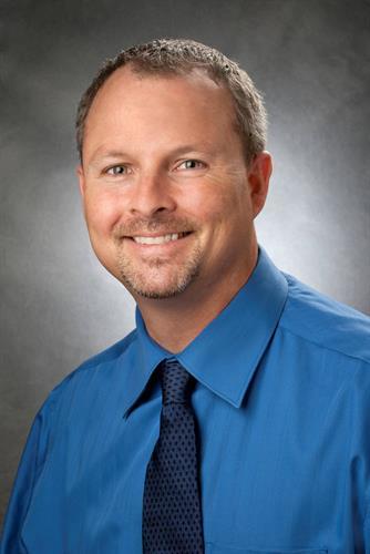 Kyle Koski, PA-C