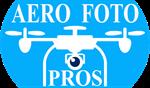 Aero Foto Pros