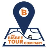 The Bisbee Tour Company, LLC.