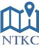 NTK Consulting, LLC
