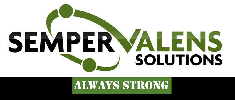 Semper Valens Solutions, Inc