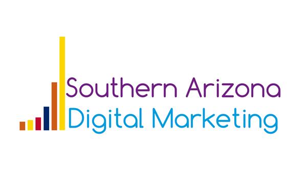 Southern Arizona Digital Marketing