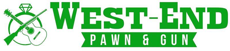 West End Pawn & Gun