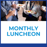 Monthly Luncheon - Unconscious Bias: presented by Dr. Emmanuel Ngomsi, All World Languages & Cultures, Inc.