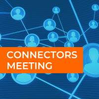 Canceled - Connectors' Meeting