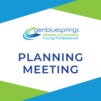 genbluesprings planning group meeting