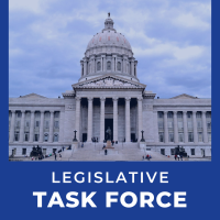 Legislative Affairs Task Force