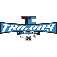 Blue Springs Chamber Disc Golf Trilogy Challenge
