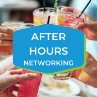 After Hours Networking