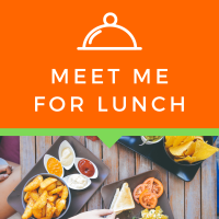 Meet Me For Lunch - Schlotzsky's Austin Eatery