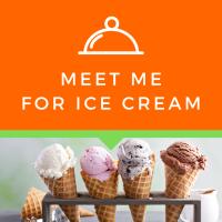 Meet Me for Ice Cream - Custard's Last Stand