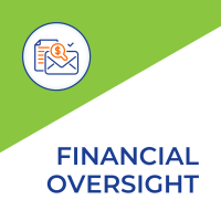 Financial Oversight Committee