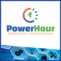 Power Hour - Financing Options During a Pandemic