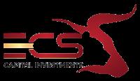 ECS Capital Investments