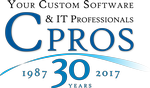 CPros, Inc.