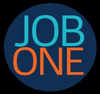 Job One