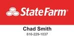 Chad Smith Insurance Agency, Inc
