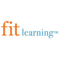 Fit Learning KC