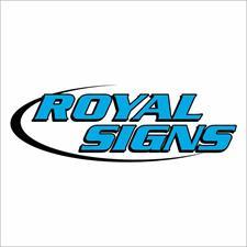 Royal Signs & Graphics Inc