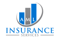 AML Insurance Services, LLC