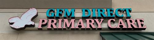 Gallery Image Front_Sign.jpg