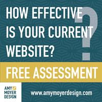 Amy Moyer Design - Independence