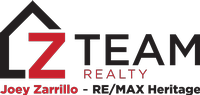RE/MAX Heritage - Z Team Realty