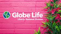 Global Life - Liberty National - Omaha