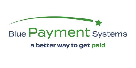 Blue Payment Systems