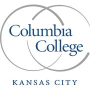 Columbia College-Kansas City