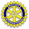 Blue Springs Rotary Club