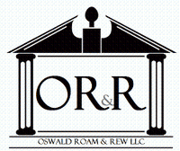 Oswald Roam & Rew LLC