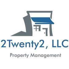 2 Twenty 2, LLC