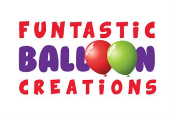 Funtastic Balloon Creations