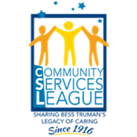 Continued CSL Services available for Blue Springs